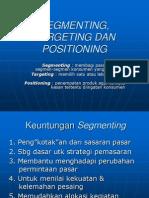 11.Segmenting,Targeting,Positioning