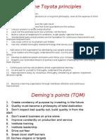 The Toyota Way Principles.doc