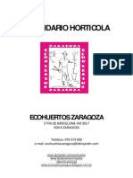 CALENDARIO-HORTICOLA