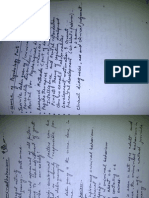Psychology Notes by Madam Arsala File02