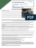 AVALIAÇÃO DE SOCIOLOGIA 3 a b.docx