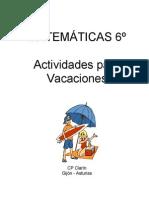 33419843-cuaderno-de-matematicas-verano-6º