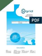 Presentacion_SgdWms_1.1.0(AsambleaPNOA)