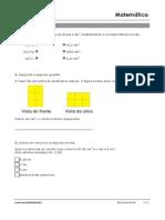 Ficha de Volumes(1)