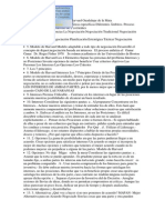 negociacion de harvard.pdf