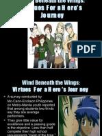 Wind Beneath the Wings2