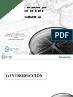 Presentacion_SgdWms_1.1.0_Valencia