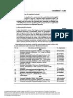 Consilier Codul Muncii_Part326
