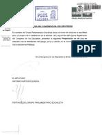 131122 PNL Tributacion Del Juego