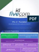 Apresentacao Itilv3 Foundation 120502115047 Phpapp01