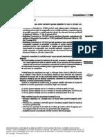 Consilier Codul Muncii_Part328