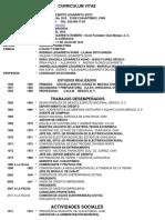 CURRICULUM 2-OCT-13.pdf