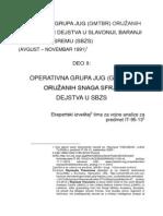 04 NSF 2012 4 ICTY Haag Vukovar
