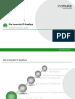 IT-Analyse