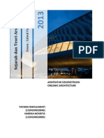 Arsitektur Dekonstruksi Print