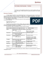 1640.pdf