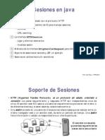 Teoria 5.2 - Sesiones