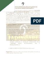 Contrato de Prestação de Serviços de Buffet - contrato-locacao-buffet-reuniao.pdf