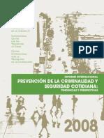 Informe-Internacional-Sobre-La-Prevencion-de-La-Criminalidad-y-La-Seguridad-Cotidiana.pdf