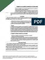 Consilier Codul Muncii_Part335