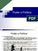 Poder e Politica 2