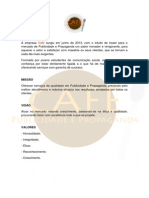 Briefing CAFÃ_ completo