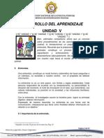 vunidad-metodologiadelainvestigacinpolicial15-11-2013-131115225931-phpapp02