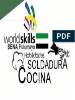 World Skills (2)