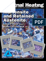 Martensite_RetainedAustenite