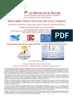 La Mente Tra Le Nuvole 2013 - PTSD (1)