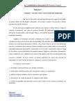 Analistul de Sistem Informational