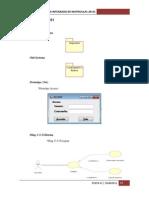 documentacion1-120318174323-phpapp02