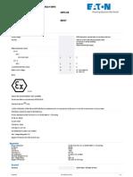 Eaton-066167-EMT6-DB-en_GB (1)
