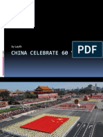 z Ppt China Celebrate 60 Years[1].Bn