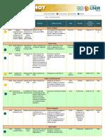 CH julio 13-2012.pdf