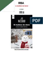 Dossier Nes Bo