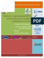proyecto-110912223045-phpapp01