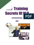 robert dilts filetype pdf genius