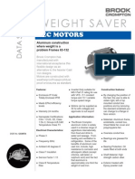 IEC Alum.pdf