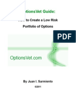 Option Trading Guide