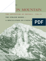 Christoph Schiller Motion Mountain vol6