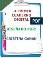 cristinagananparedes-12adf1217222441-phpapp02