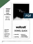 4641-4646-dowelquick