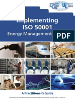 iso50001practitionersguide2011secured-120202140338-phpapp01