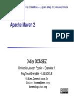 maven.pdf