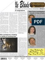 Browerville Blade - 11/28/2013 - page 01