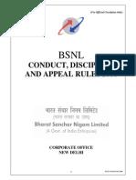 l5. Bsnlcda Rules 2006