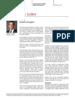 UBS DEC Letter En