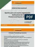 Aportes-para-una-nueva-organizacion-institucional-de-la-Provincia-de-Buenos-Aires.pdf