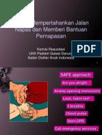 02aprc-Jalan Napas Jakarta 2003